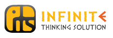 Infinite Thinking Solution (ITS): Web Hosting, Reseller Hosting, VPS Hosting, Dedicated Servers, Web Hosting Resellers, Shared Cheap Website Hosting. Find your Cheap Web Host, Cheap Reseller Web Hosting, Cheap Web Hosting Service